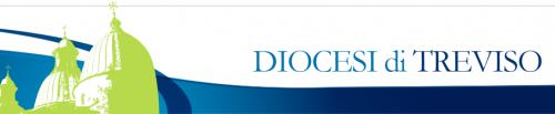 Diocesi-Treviso